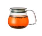 '.esc_attr__('img', 'teahouse').'