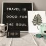 Le voyage des thés – 4 destinations à découvrir