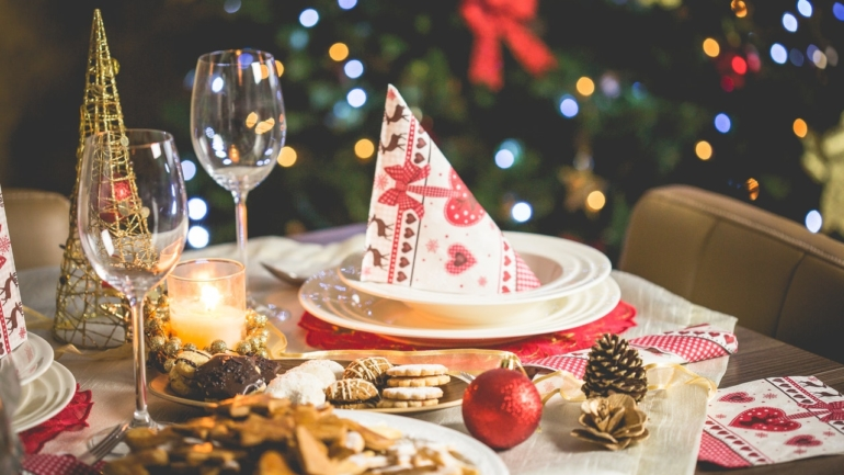 4 idées pour réussir votre Noël éco-responsable